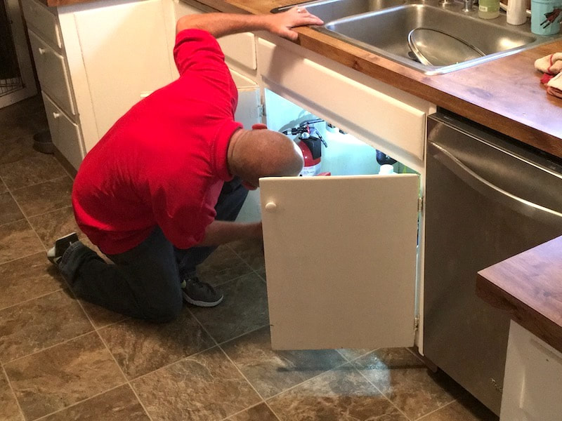 How Home Inspection Works best for the house Consumers