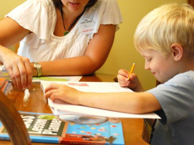 Homeschool Education – Pros and cons