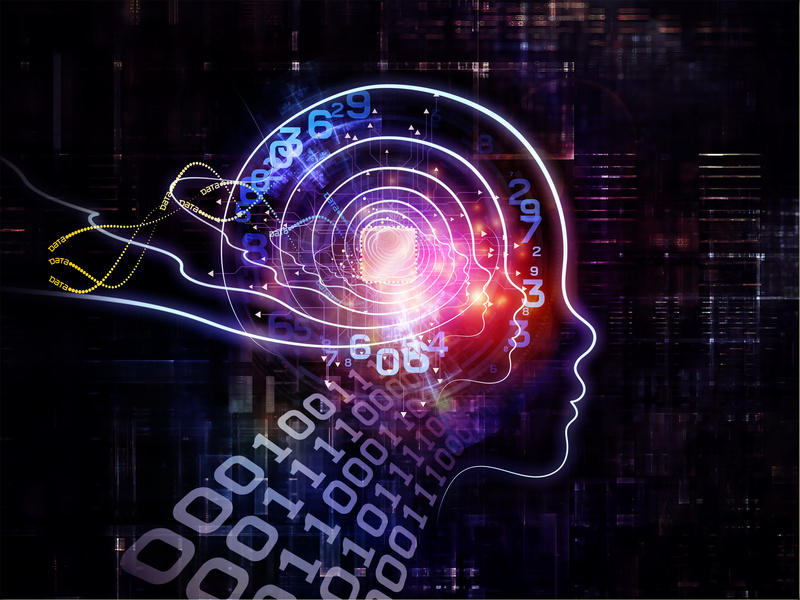 Mind Technology – Technology versus Nature