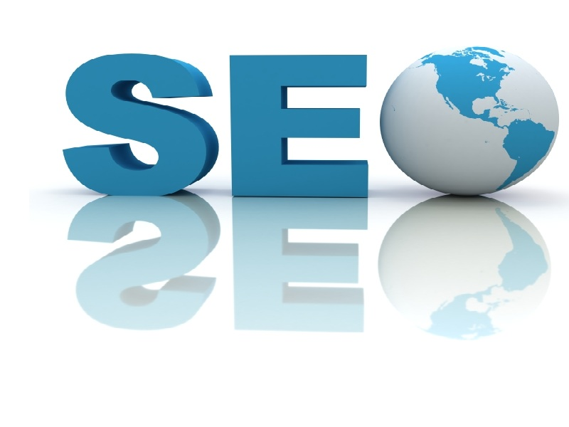 What SEO Company Suits Your Requirements?