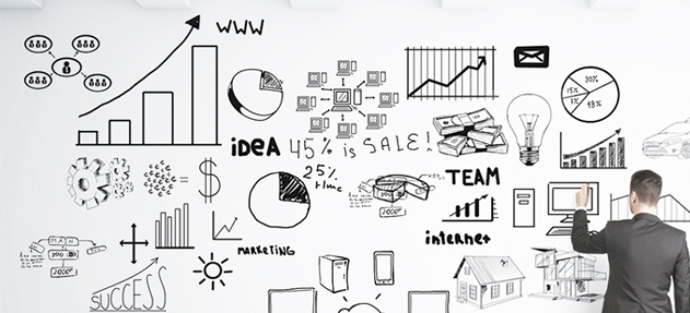 Think About These Factors on paper Your Merchandise Strategic Business Plan