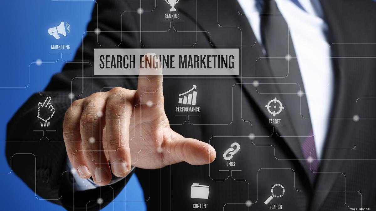 Are You Currently Getting Is A Result Of Your Search Engine Marketing Campaign? Continue reading For More Information