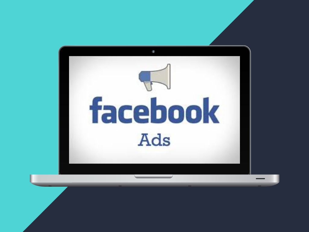 How to Steer Clear from Facebook Ad Fatigue?
