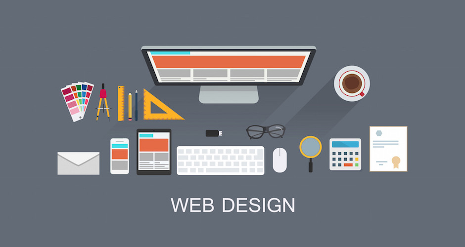 How To Kickstart Your Web Design Project For Quick Results