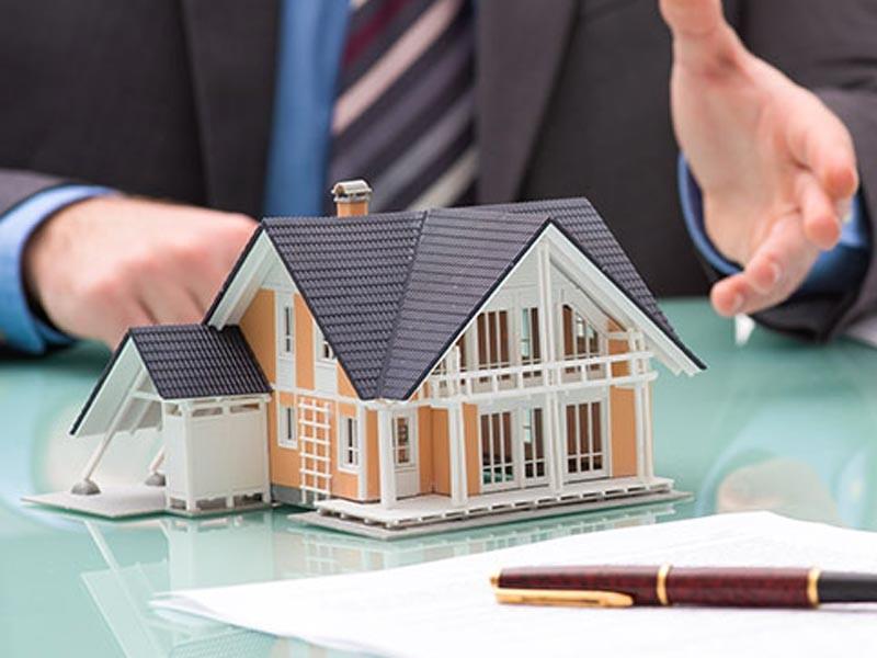 Real Estate – Big Profits