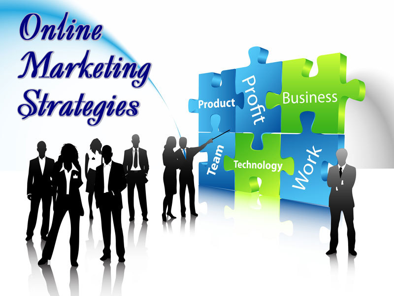 3 Guaranteed Methods to Determine If You are Prepared to Hire an Internet Business Manager