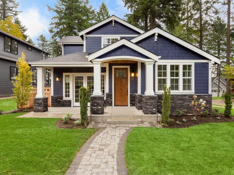 Keeping The Real Estate Wish List On The Right Track