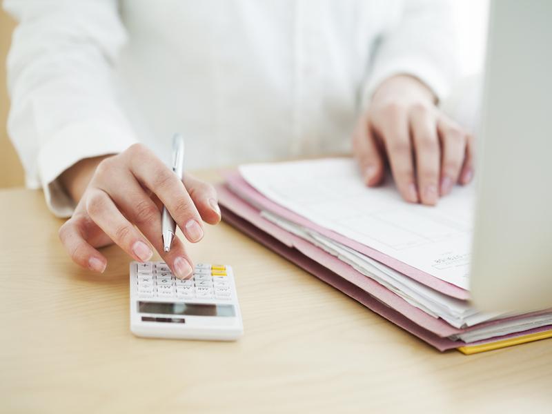 Explaining What's Debtor Finance