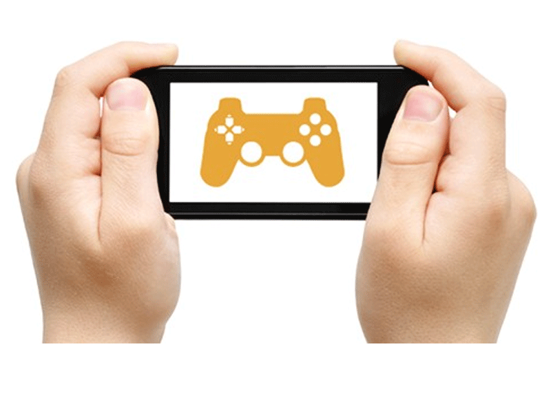 Just How Is Java for Mobile Game Development?