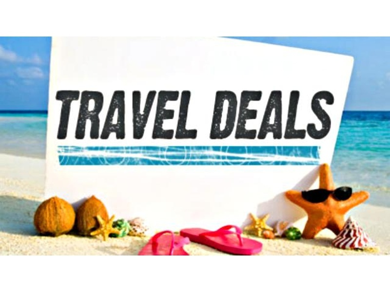 Selecting the best All-inclusive Travel Deals