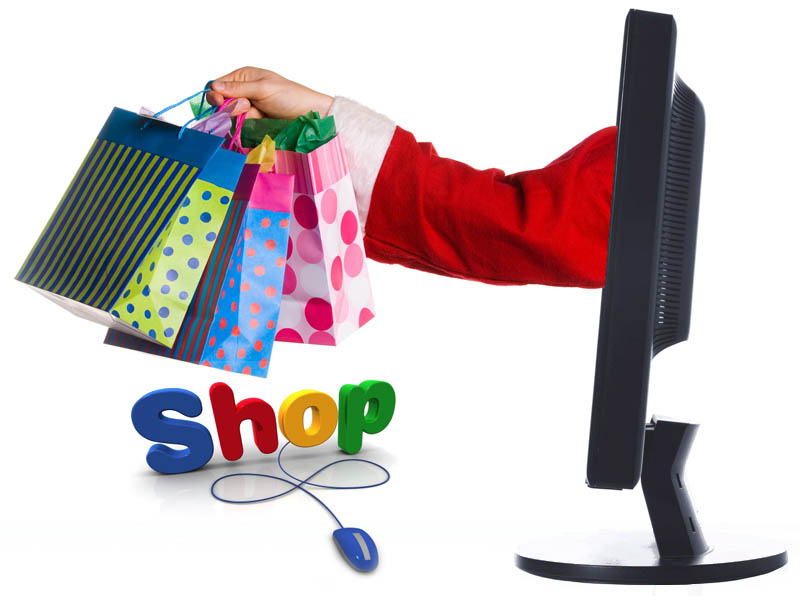 Details About Shopping Online