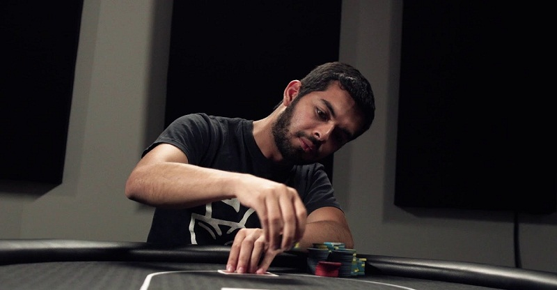 Quick Things worth Knowing About Online Poker