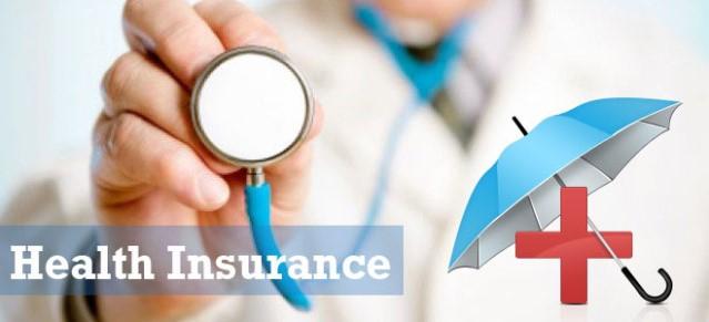 Premiums in SBI Health Insurance