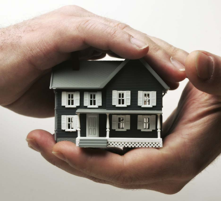 Start and Succeed in your house Based Property Management Business!