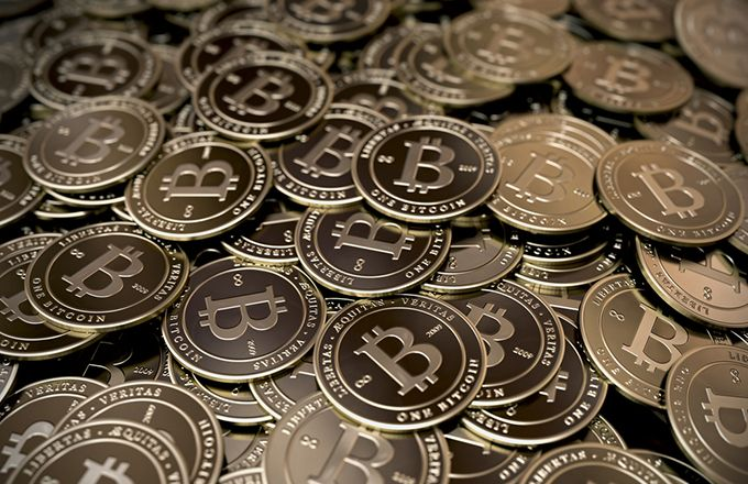 WHAT ARE THE MAIN BENEFITS OF BITCOIN AS A CURRENCY?
