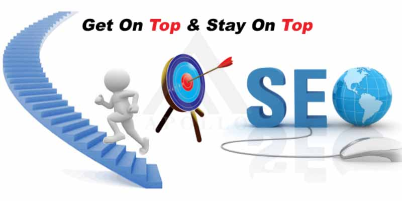 Factors When Searching to have an Search engine optimization Company