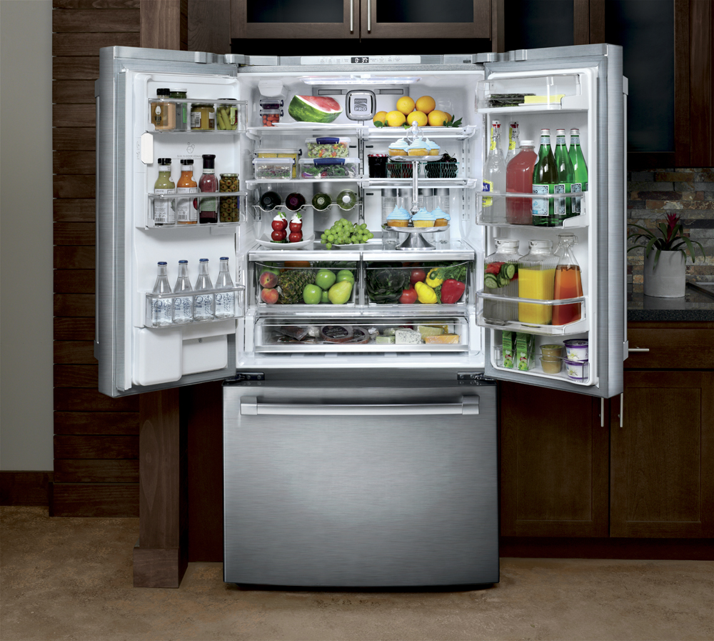 What are the Most Common Issues Faced by Every Freezer?