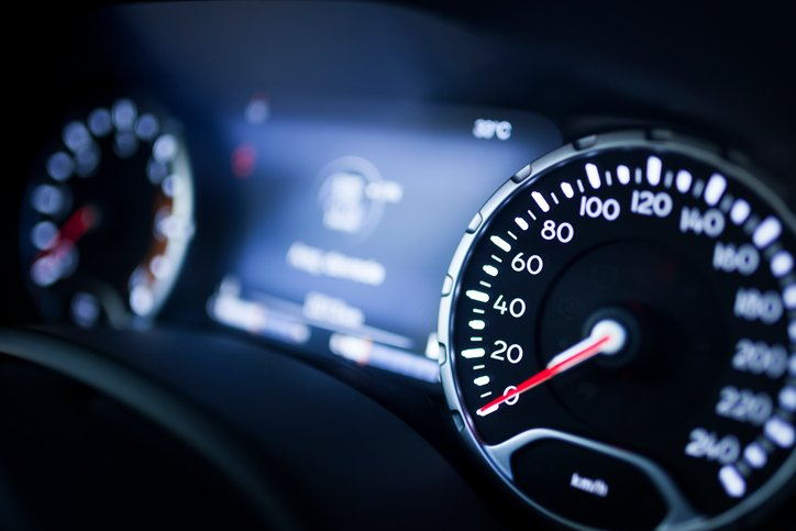 The value of Automotive Warning Lights