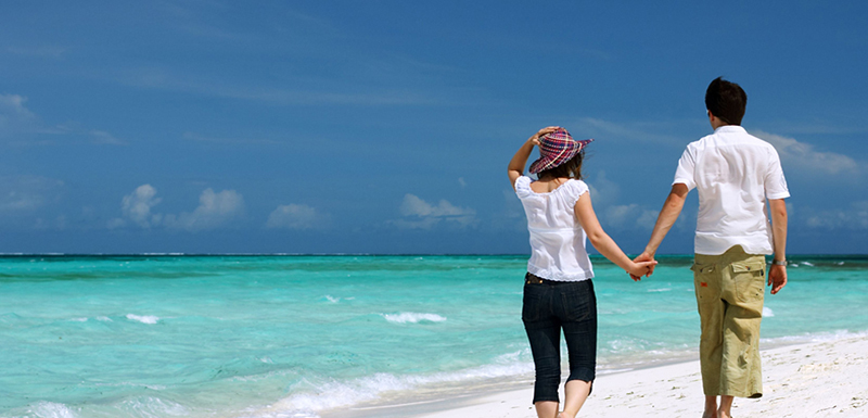 Strategies For Finding Discount Holiday Packages