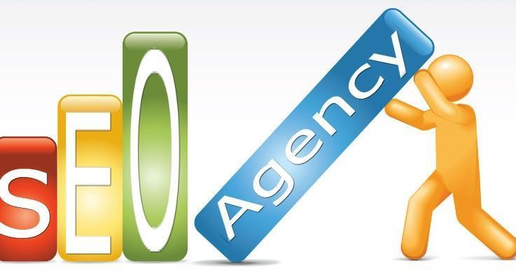 SEO Agencies and Consultants