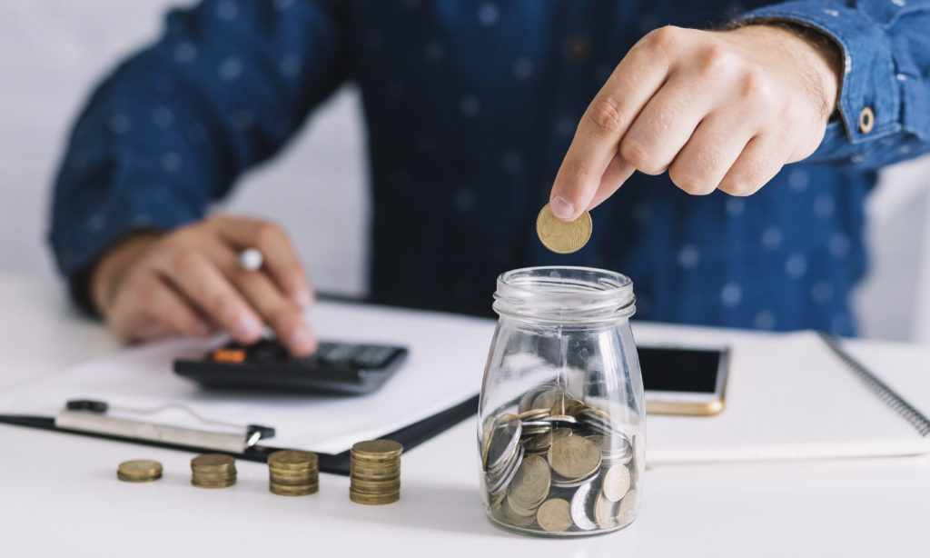 Strategies For Finance Solutions