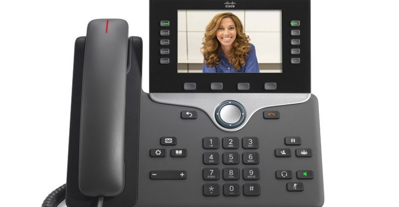 Voice over internet protocol Phone Technology for that Small Company