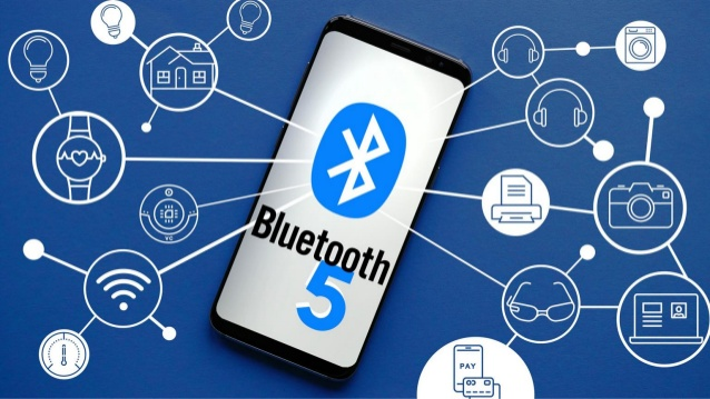 Bluetooth Technology – What Exactly Is It?
