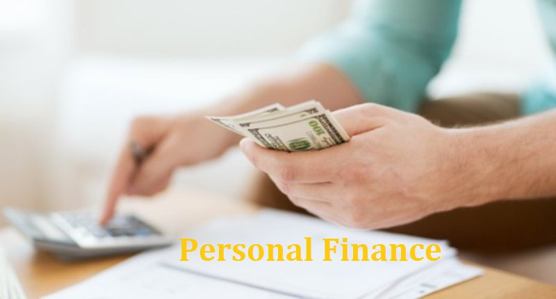 Obtaining the Most From Personal Finance