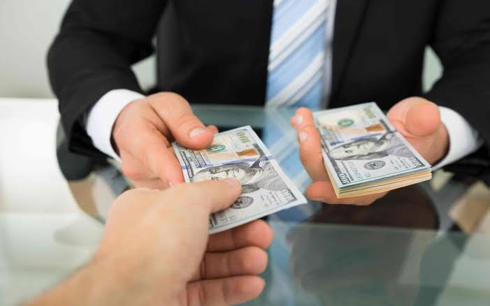 The Main Difference Between Hard Money and Private Money
