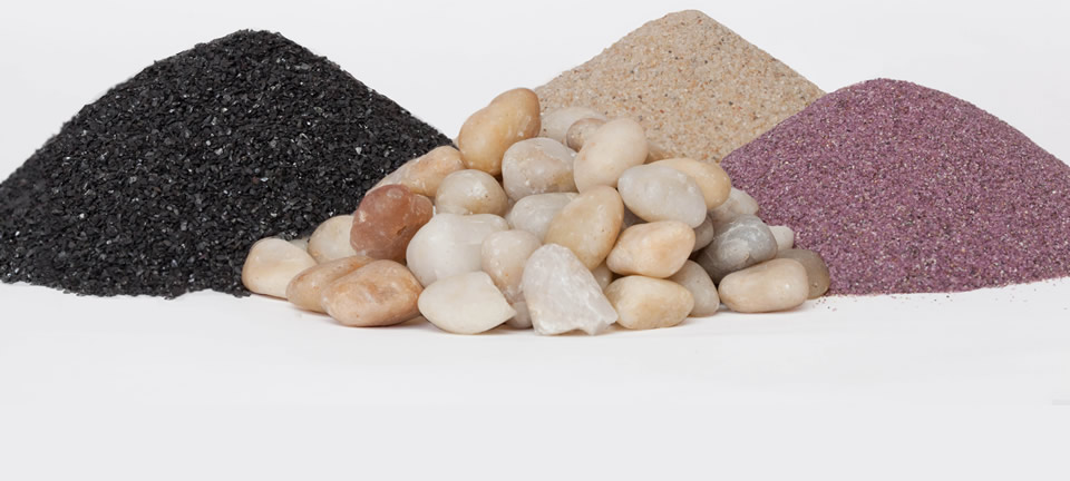 Lian Wang – The Best Sand Supplier in the Singapore Region