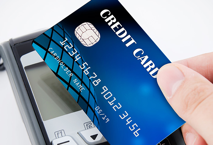 How Can The Location Of CVV Cards Depend On Different Cards?