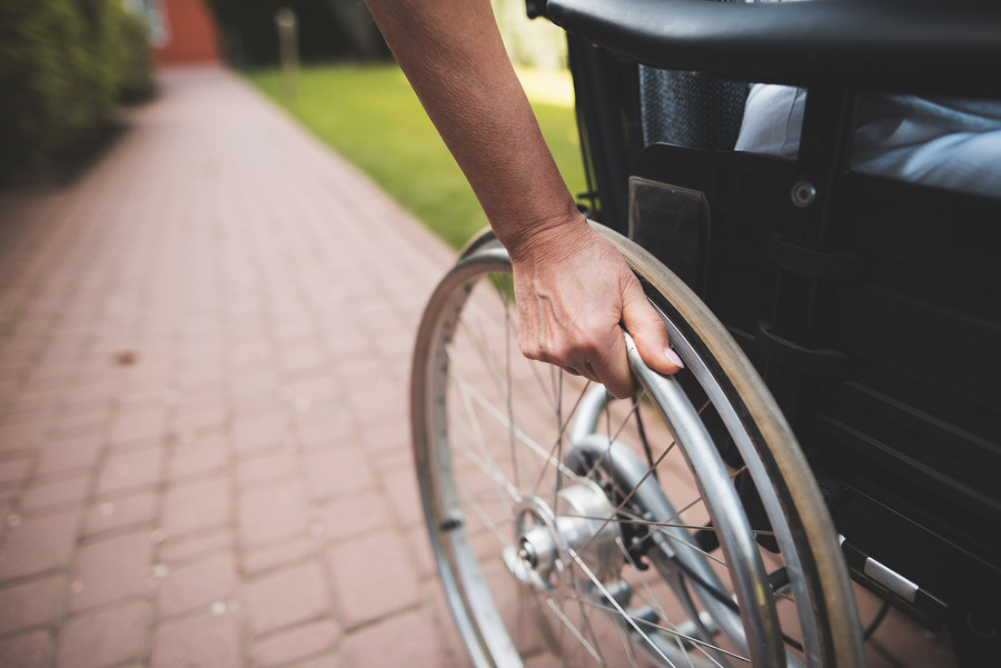 Key steps that are to be followed for becoming registered ndis provider
