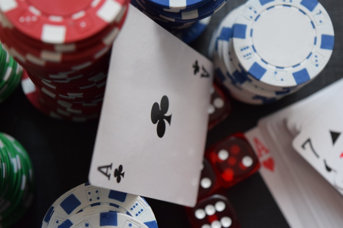 Online Casino Bonuses Offer Great Ways to Increase the Odds of Winning Slots