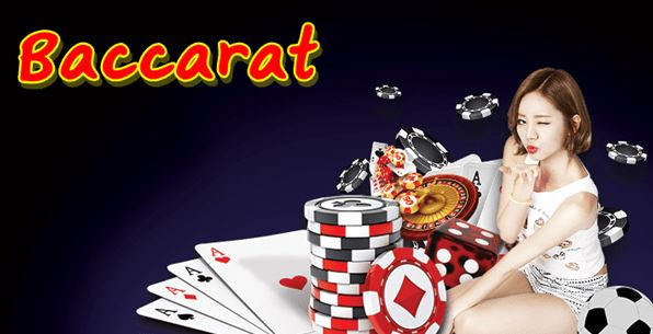 Understand the baccarat tips that will enable you to increase your bankroll.