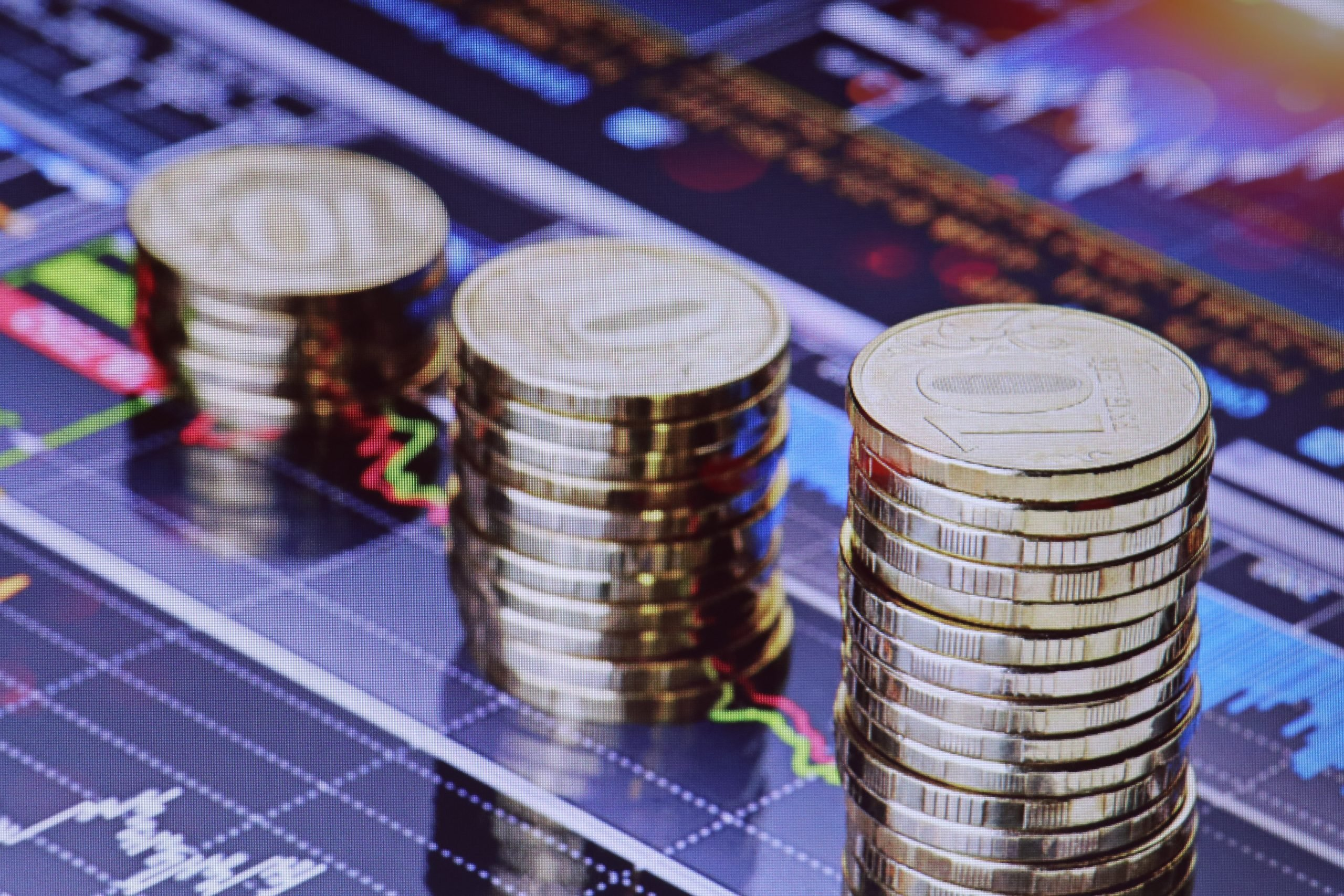 Factors to know before you invest in stock trading