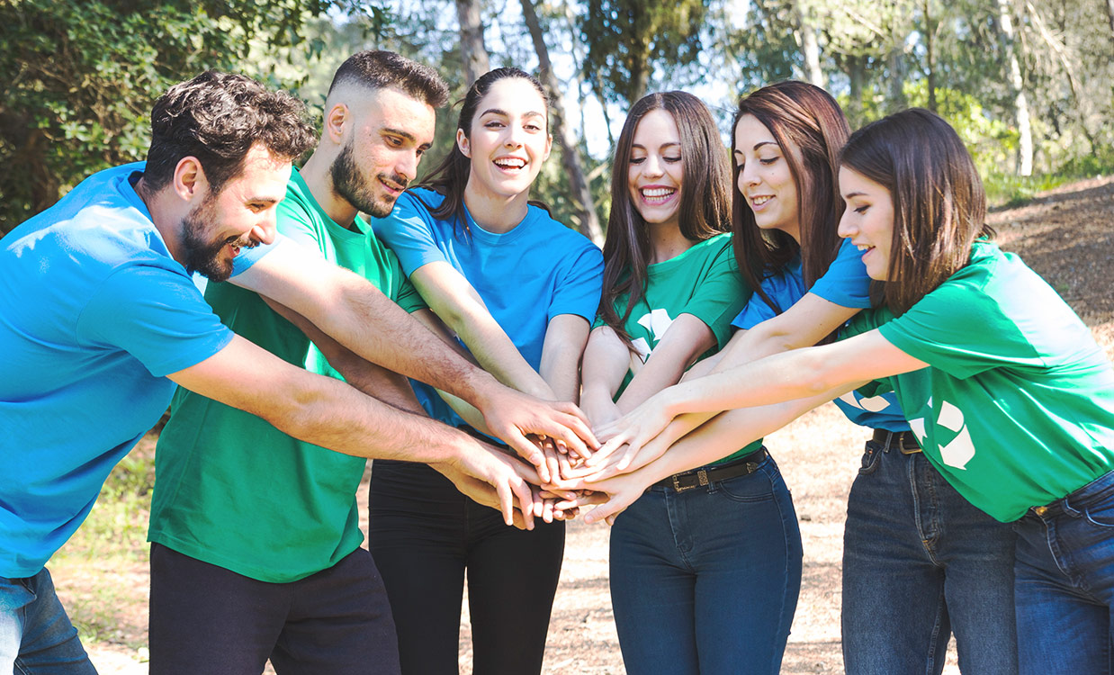Team Building Company Singapore, Delivering Success In A Go
