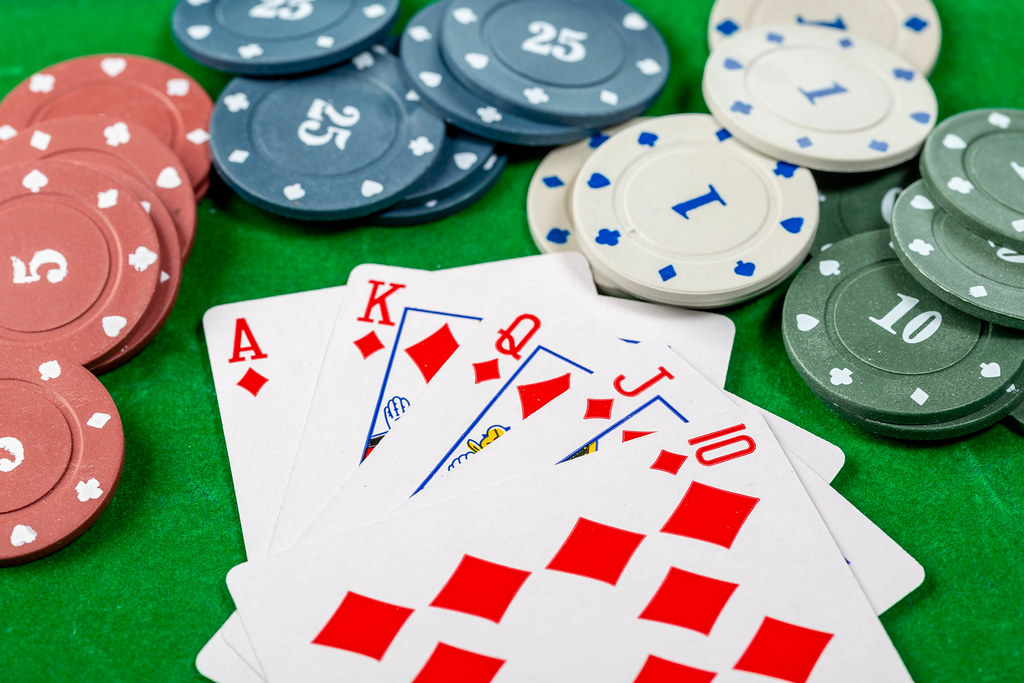 Methods that you can use to choose a suitable online baccarat site