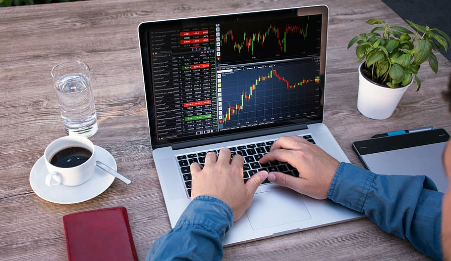 Advantages of putting your money into the forex market