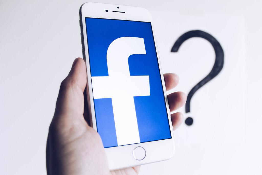 Tips for choosing White Label Facebook Ads Management