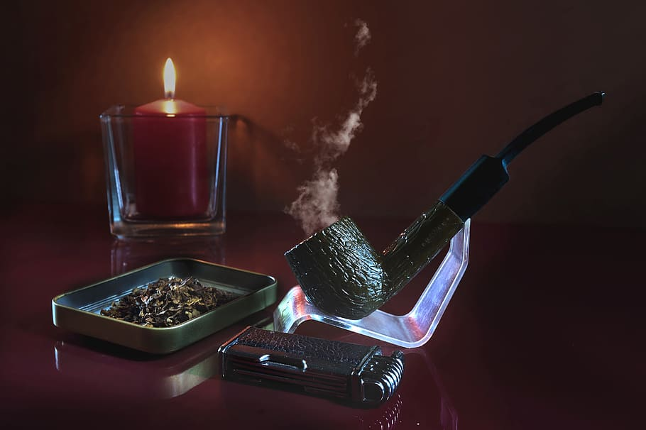 What Is The Use Of Glass Pipes? – Explained Properly