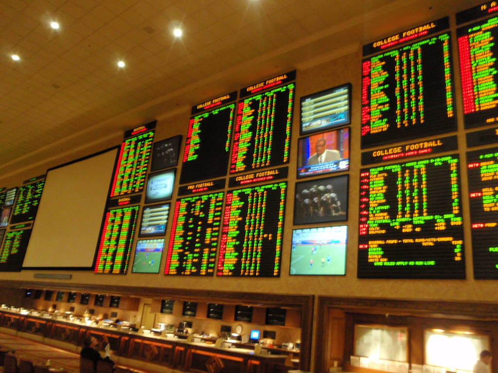 How can you become a successful bettor in lesser time?