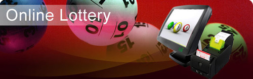 How To Sign Up For An Online Lottery